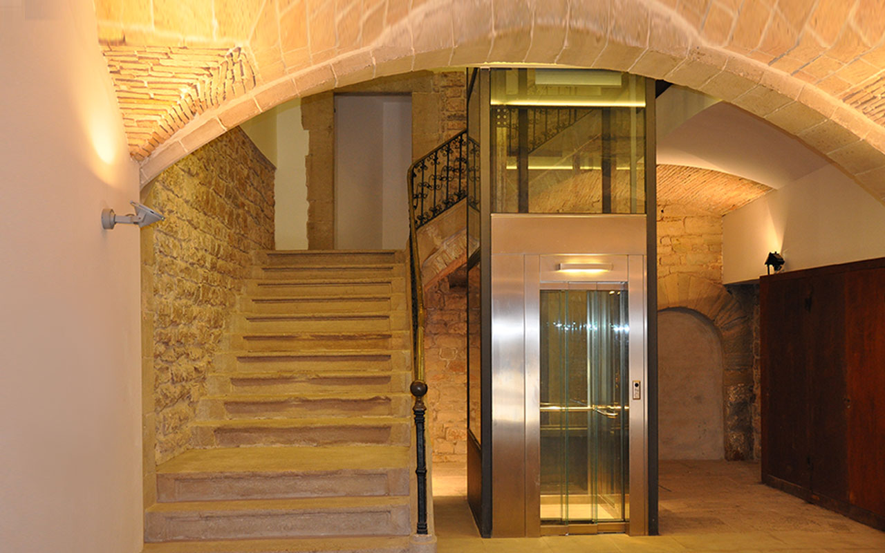 bg-edificios-sin-ascensor2